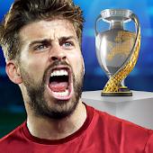 Download Golden Manager - Soccer APK for Laptop