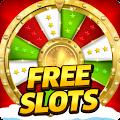 OMG! Fortune Free Slots Casino
