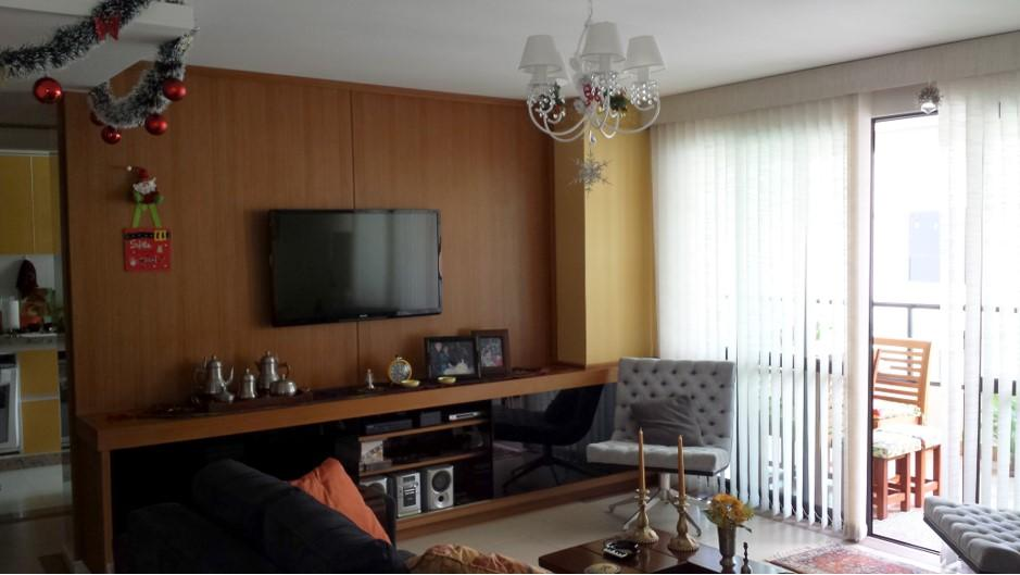 Apartamento à venda em Alto, Teresópolis - Foto 1