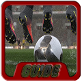 Game Free PES 2017 Master League tips apk for kindle fire