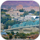Chattanooga Welcome Guide apk for sony