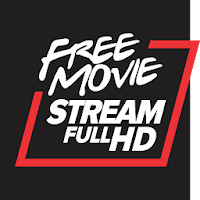 MOVIES for FREE Movie + TV Apps Player For PC