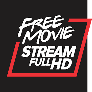 MOVIES for FREE Movie + TV Apps Player Online PC (Windows / MAC)