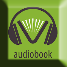 The Iliad Audio Book