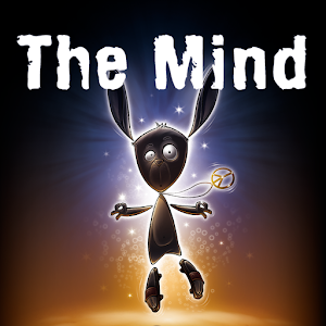 The Mind by Wolfgang Warsch For PC / Windows 7/8/10 / Mac – Free Download