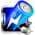 Battery Saver HD & Task Killer APK for Bluestacks