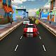 Street Car Driving Simulator