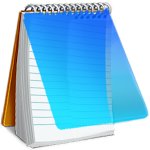 Notepad Plus - To-Do & Diary For PC (Windows & MAC)