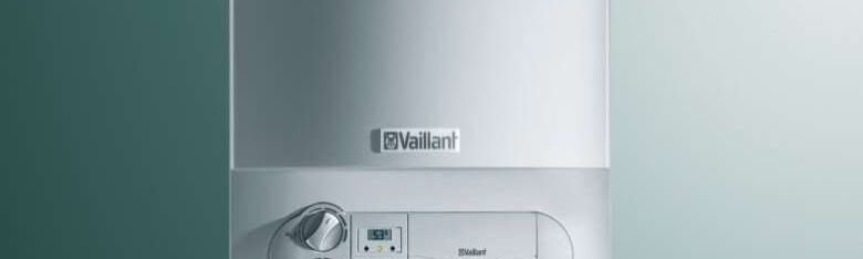 Vaillant Eco Tech New Combi Boiler