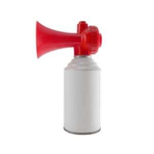 Air Horn Android Apps On Google Play