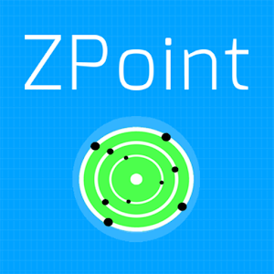Download free ZPoint for PC on Windows and Mac
