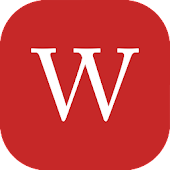Download WikiGame - A Wikipedia Game APK on PC