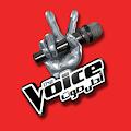 Download MBC The Voice APK on PC