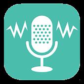 App Prank Voice Changer Effect APK for Windows Phone