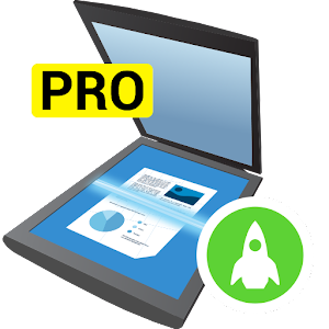 My Scans PRO - PDF Scanner APK Cracked Download