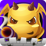 Dragon Defend Apk