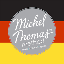 Learn German - Michel Thomas
