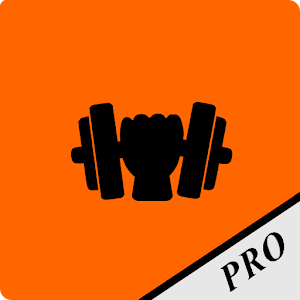 Cover art Dumbbell Fitness Pro: Exercise