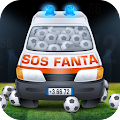 SOS Fanta - Fantacalcio APK for Bluestacks