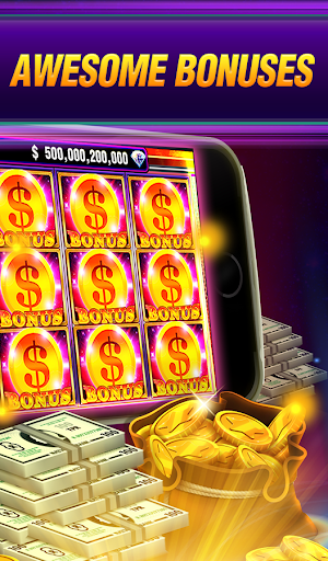 Big Vegas - Free Slots For PC