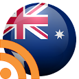 Australia News APK Version 1.13