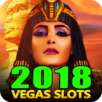 Vegas Casino Slots - Slots Game  For PC Free Download (Windows/Mac)