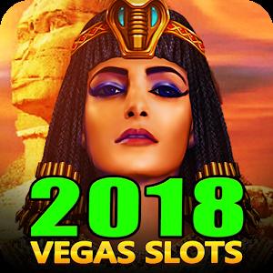 Vegas Casino Slots - Slots Game For PC / Windows 7/8/10 / Mac – Free Download
