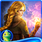 Dark Parables: Goldilocks 1.0 Apk