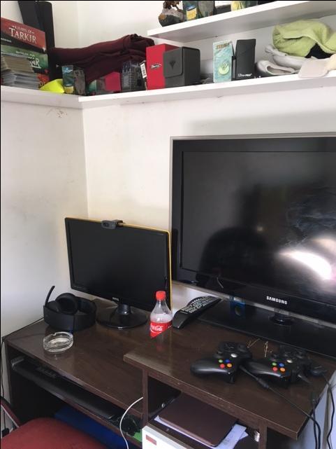 Sobrado de 3 dormitórios à venda em Vila Mogilar, Mogi Das Cruzes - SP