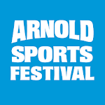 Arnold Sports Festival 2016 APK Image