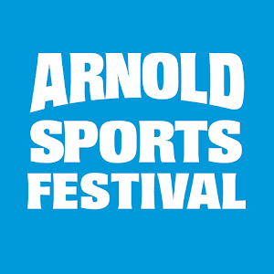 Arnold Sports Festival 2016