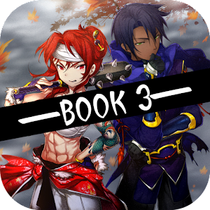 Samurai of Hyuga 3 For PC