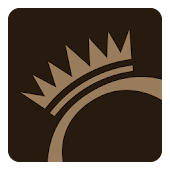 App Gloria Hotels && Resorts APK for Kindle