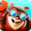 Game League of Arosaurs apk for kindle fire
