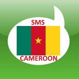 Free SMS Cameroon For PC / Windows 7/8/10 / Mac – Free Download