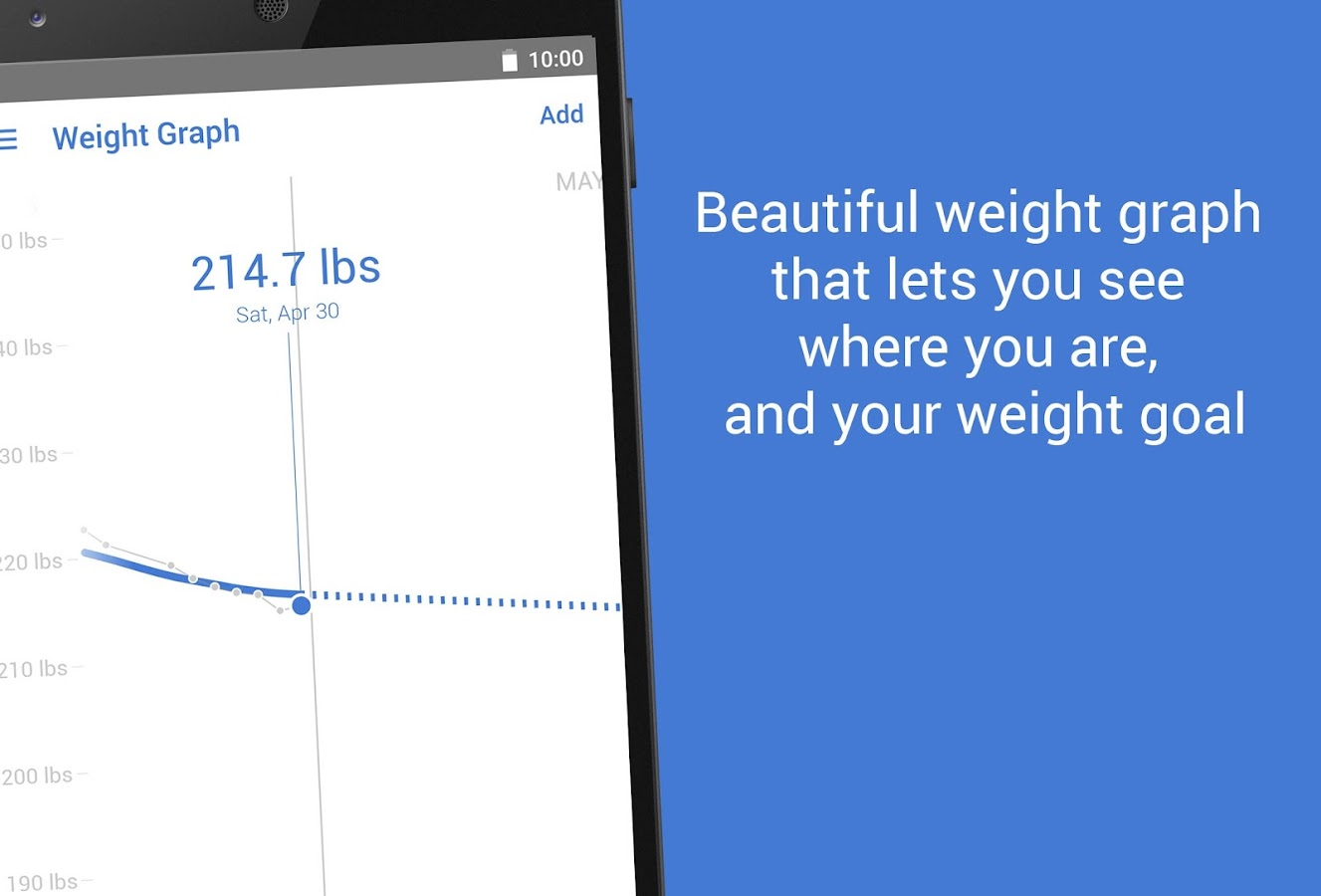 Noom Coach: Health & Weight Screenshot 4
