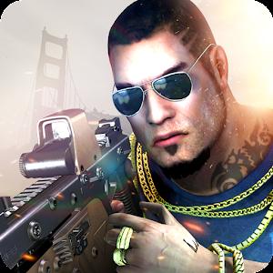 Ultimate Revenge : Gun Shooting Games Online PC (Windows / MAC)