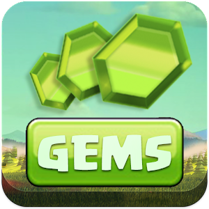App COC GEMS FREE APK for Windows Phone