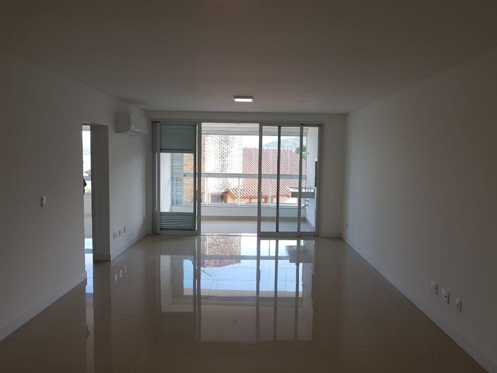 Apartamento Florianópolis Cachoeira do Bom Jesus 2141015