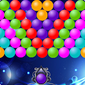 Download Bubble Shooter 2017 APK to PC