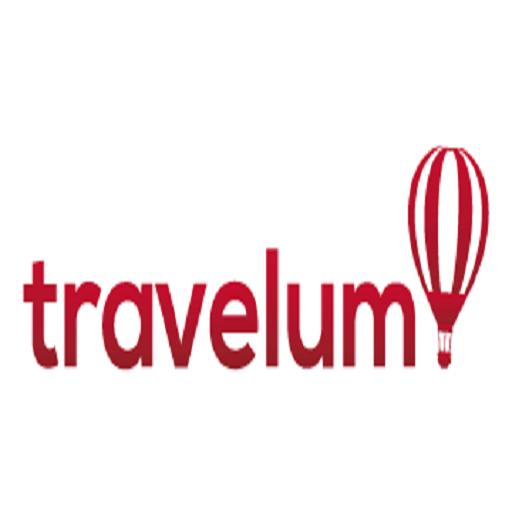 Android aplikacija Travelum Budva Gradski vodič na Android Srbija