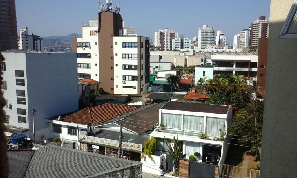 Imagem Sala Comercial Florianópolis Estreito 1970261