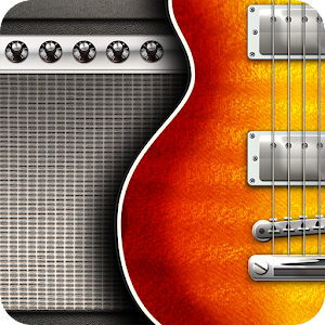 Real Guitar For PC (Windows & MAC)