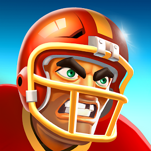 Boom Boom Football Online PC (Windows / MAC)