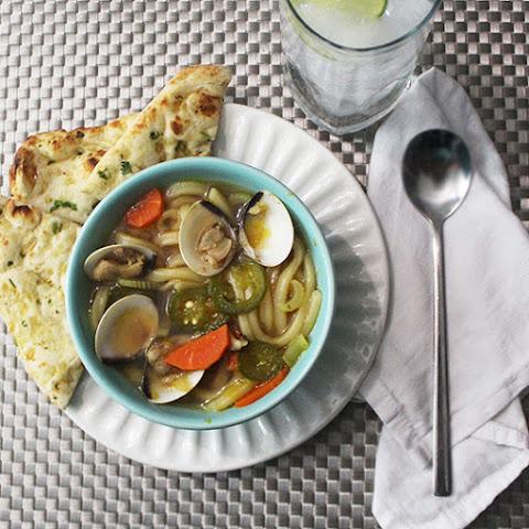 Stone Soup Recipes | Yummly