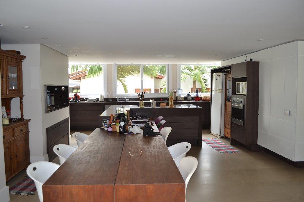 Casa 4 Dorm, Paragem dos Verdes Campos, Gravataí (CA1359) - Foto 12