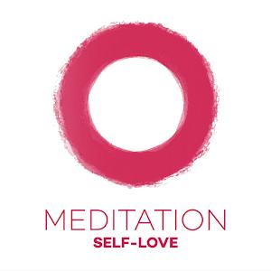 Meditation Self-Love!