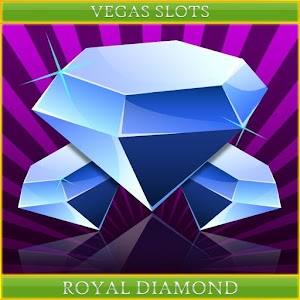 Download Royal Diamond Slots For PC Windows and Mac