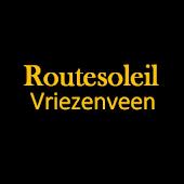 Download RouteSoleil APK on PC