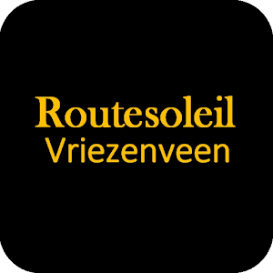 RouteSoleil for PC-Windows 7,8,10 and Mac